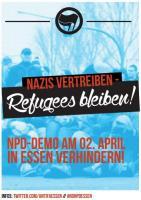 No_NPD_Essen
