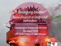 Dortmund1404_Treffpunkt_MS
