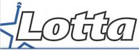 LOTTA - Antifaschistische Zeitung für NRW