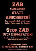 ZAB_schliessen